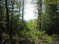 Home for sale: N./A Whiteside Vista Ln., Sapphire, NC 28774