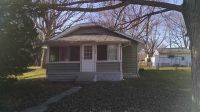 Home for sale: 1207 S. Ribble, Muncie, IN 47302