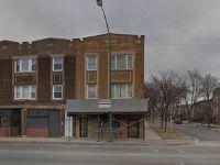 Home for sale: 357 South Cicero Avenue, Chicago, IL 60644