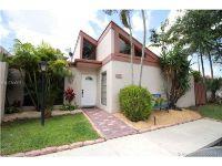 Home for sale: 8500 Northwest 31st Ct., Sunrise, FL 33351