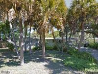 Home for sale: Garden, Sarasota, FL 34242