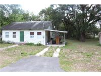 Home for sale: 21153 Market St., Dade City, FL 33523