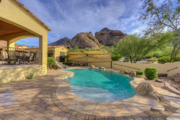 6004 N. 51st Pl., Paradise Valley, AZ 85253 Photo 40