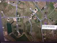 Home for sale: 1600 Winding Creek Ln., Rockwall, TX 75032