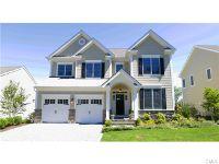 Home for sale: 9 River Ridge Ln., Wilton, CT 06897