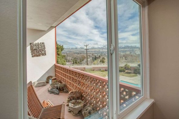 3701 W. Crescent Rim, Boise, ID 83706 Photo 6