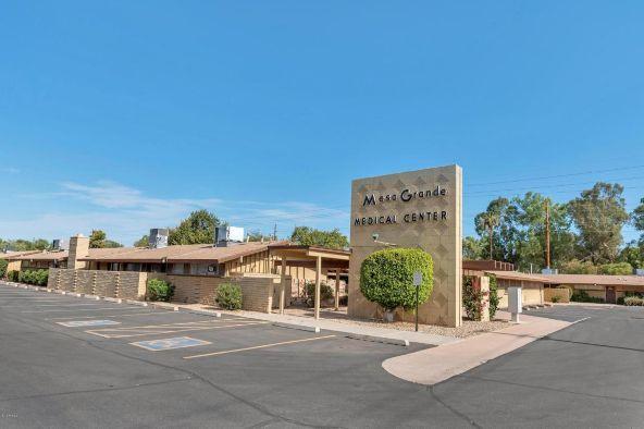 1150 N. Country Club Dr., Mesa, AZ 85201 Photo 2