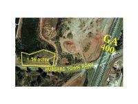 Home for sale: 5885 Hubbard Town Rd., Cumming, GA 30028