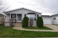 Home for sale: 872 Banyan, Manteno, IL 60950