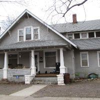 Home for sale: 622 Main St., Osage City, KS 66523
