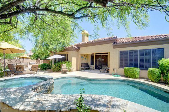 1807 W. Brianna Rd., Phoenix, AZ 85085 Photo 32
