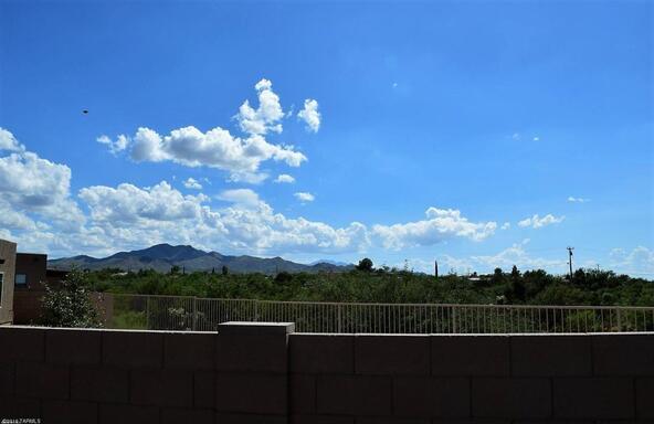 1449 N. Darlene, Vail, AZ 85641 Photo 34