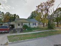 Home for sale: Tiffin, Des Moines, IA 50313