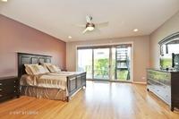 Home for sale: 1412 North Greenview Avenue, Chicago, IL 60642