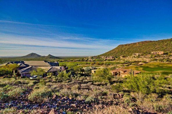 9426 N. Solitude Canyon, Fountain Hills, AZ 85268 Photo 6
