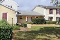 Home for sale: 231 Shalimar Dr., Shalimar, FL 32579