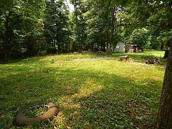1947 Cr 302 Rock House Rd. Rd, Eureka Springs, AR 72632 Photo 17