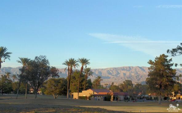 77116 Pauma Valley Way, Palm Desert, CA 92211 Photo 2
