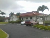 Home for sale: 81-948 Waenaoihana Loop, Kealakekua, HI 96750