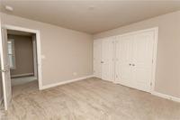 Home for sale: 146 Gum Ave. S., Virginia Beach, VA 23452