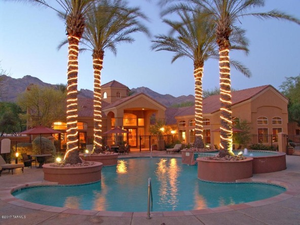 7050 E. Sunrise, Tucson, AZ 85750 Photo 26