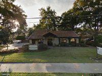 Home for sale: W. Maitland, Maitland, FL 32751