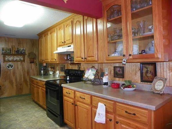 1110 Rose St., Rogersville, AL 35652 Photo 11