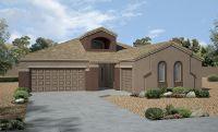 Home for sale: 5557 W. Jade Rock, Tucson, AZ 85742