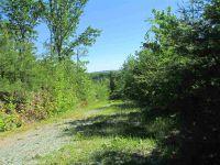 Home for sale: 64.78 Acres Ed Kirksley Rd., Ocoee, TN 37361