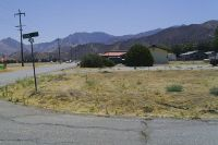 Home for sale: Mt Mesa Rd., Lake Isabella, CA 93240