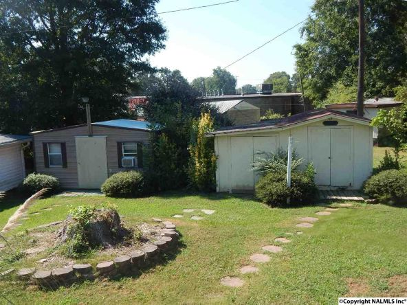 320 Gaines St. S.W., Attalla, AL 35954 Photo 17