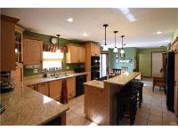 Home for sale: 609 Wildwood Ln., O'Fallon, IL 62269