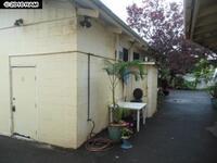 Home for sale: 349 N. Market, Wailuku, HI 96793