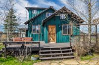 Home for sale: 5029 Id-33, Tetonia, ID 83452