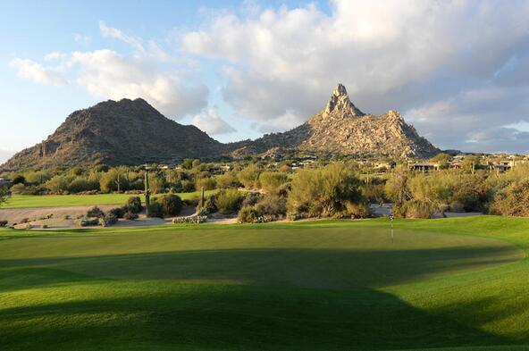 10040 E. Happy Valley Rd. #383, Scottsdale, AZ 85255 Photo 9