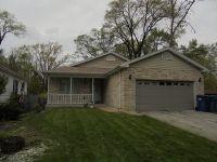 Home for sale: 14340 Ridgeway Avenue, Midlothian, IL 60445