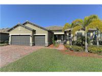 Home for sale: 5429 Sundew Dr., Sarasota, FL 34238