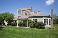 Home for sale: 11 Fieldstone Ln., Natick, MA 01760