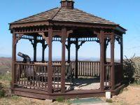 Home for sale: 0 W. Aurora Hills Rd., Wickenburg, AZ 85390