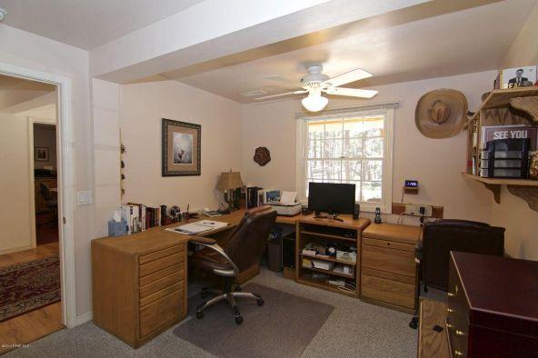 4674 S. Senator Hwy., Prescott, AZ 86303 Photo 9