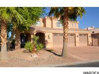 Home for sale: 6098 S. Bella Vista Dr., Fort Mohave, AZ 86426