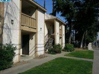 Home for sale: 1331 S. Ct. St., Visalia, CA 93277