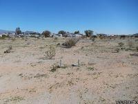 Home for sale: 40091 Franco Ln., Salome, AZ 85348
