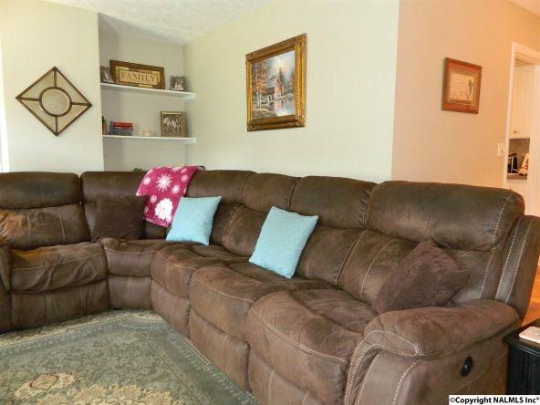 2200a Hwy. 68, Collinsville, AL 35961 Photo 16