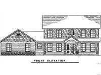 Home for sale: 1710 Riviera Ln., O'Fallon, IL 62269