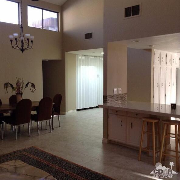 266 Santa Barbara Cir. East, Palm Desert, CA 92260 Photo 1