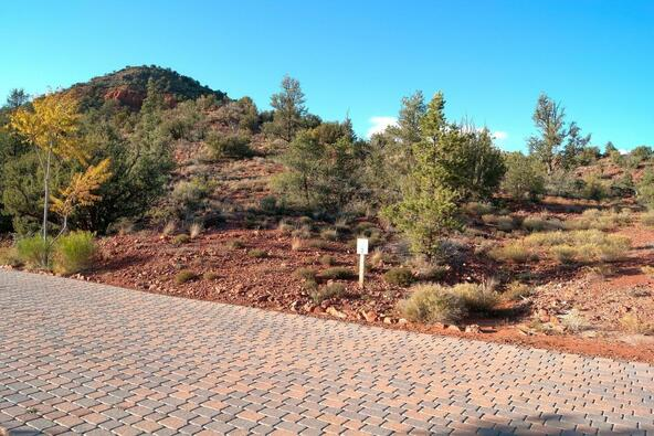 2 Pedregal de Sedona, Sedona, AZ 86336 Photo 3