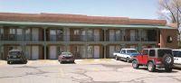 Home for sale: 1798 State Hwy. 68 (Paseo del Pueblo Sur), Ranchos De Taos, NM 87557