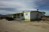 Home for sale: 8414 Brucci St., Mojave, CA 93501
