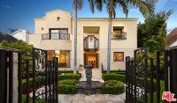 Home for sale: 609 10th St., Santa Monica, CA 90402